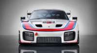 porsche 935 2019 front 1539792775 200x110 - Porsche 935 2019 Front - porsche wallpapers, porsche 935 wallpapers, hd-wallpapers, cars wallpapers, 4k-wallpapers, 2019 cars wallpapers