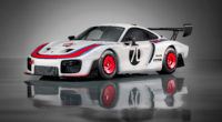 porsche 935 2019 1539792777 200x110 - Porsche 935 2019 - porsche wallpapers, porsche 935 wallpapers, hd-wallpapers, cars wallpapers, 4k-wallpapers, 2019 cars wallpapers