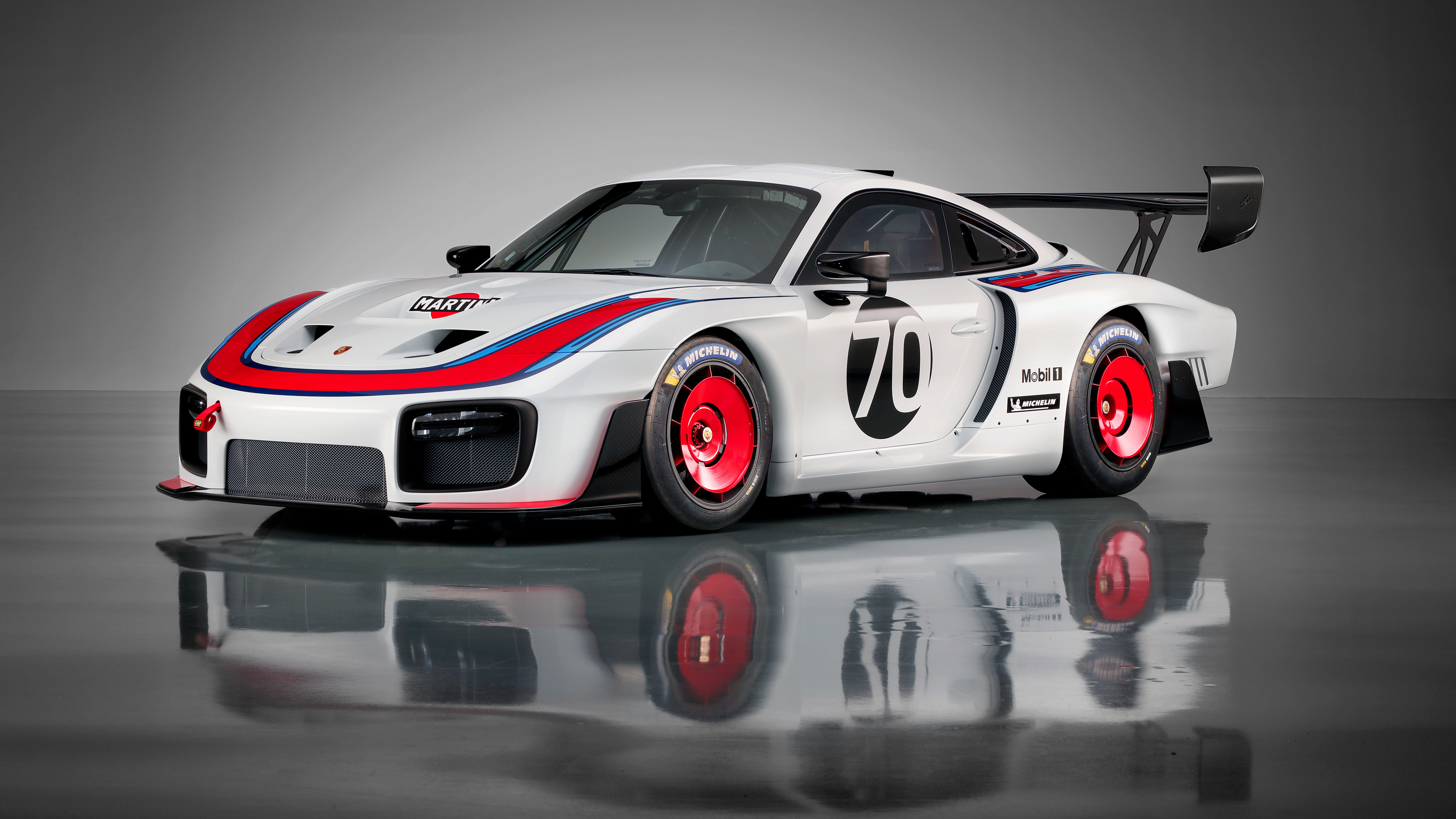 porsche 935 2019 1539792777 - Porsche 935 2019 - porsche wallpapers, porsche 935 wallpapers, hd-wallpapers, cars wallpapers, 4k-wallpapers, 2019 cars wallpapers