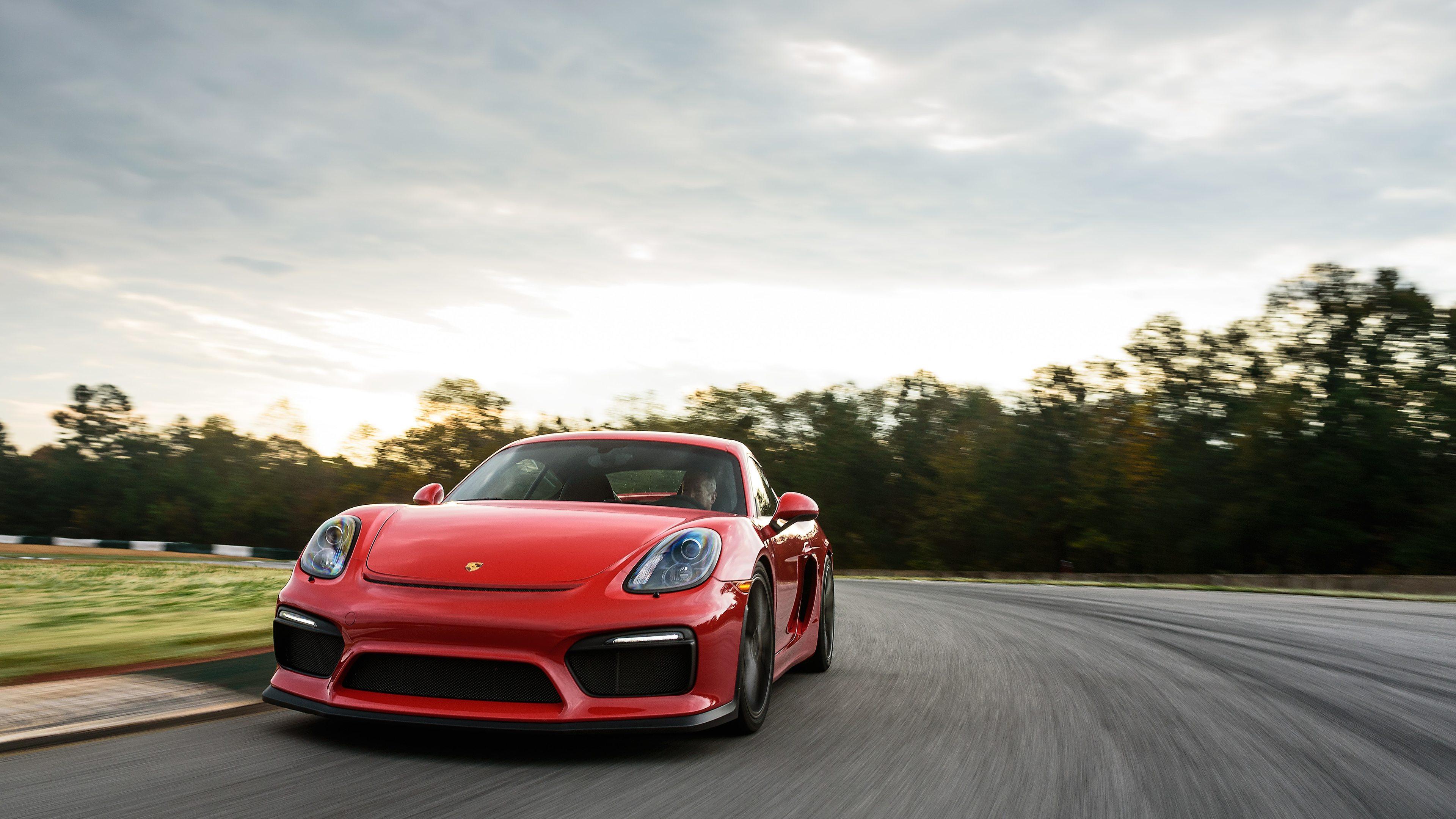 porsche cayman gt4 911 gt3 rs 1539112579 - Porsche Cayman GT4 911 GT3 RS - porsche wallpapers, porsche cayman wallpapers, hd-wallpapers, cars wallpapers, 5k wallpapers, 4k-wallpapers