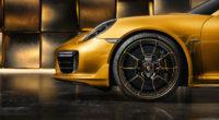 porsche exclusive series porsche 911 turbo 1539105965 200x110 - Porsche Exclusive Series Porsche 911 Turbo - porsche wallpapers, porsche 911 wallpapers, hd-wallpapers, hd wallpapers2018 cars wallpapers, cars wallpapers, 4k-wallpapers