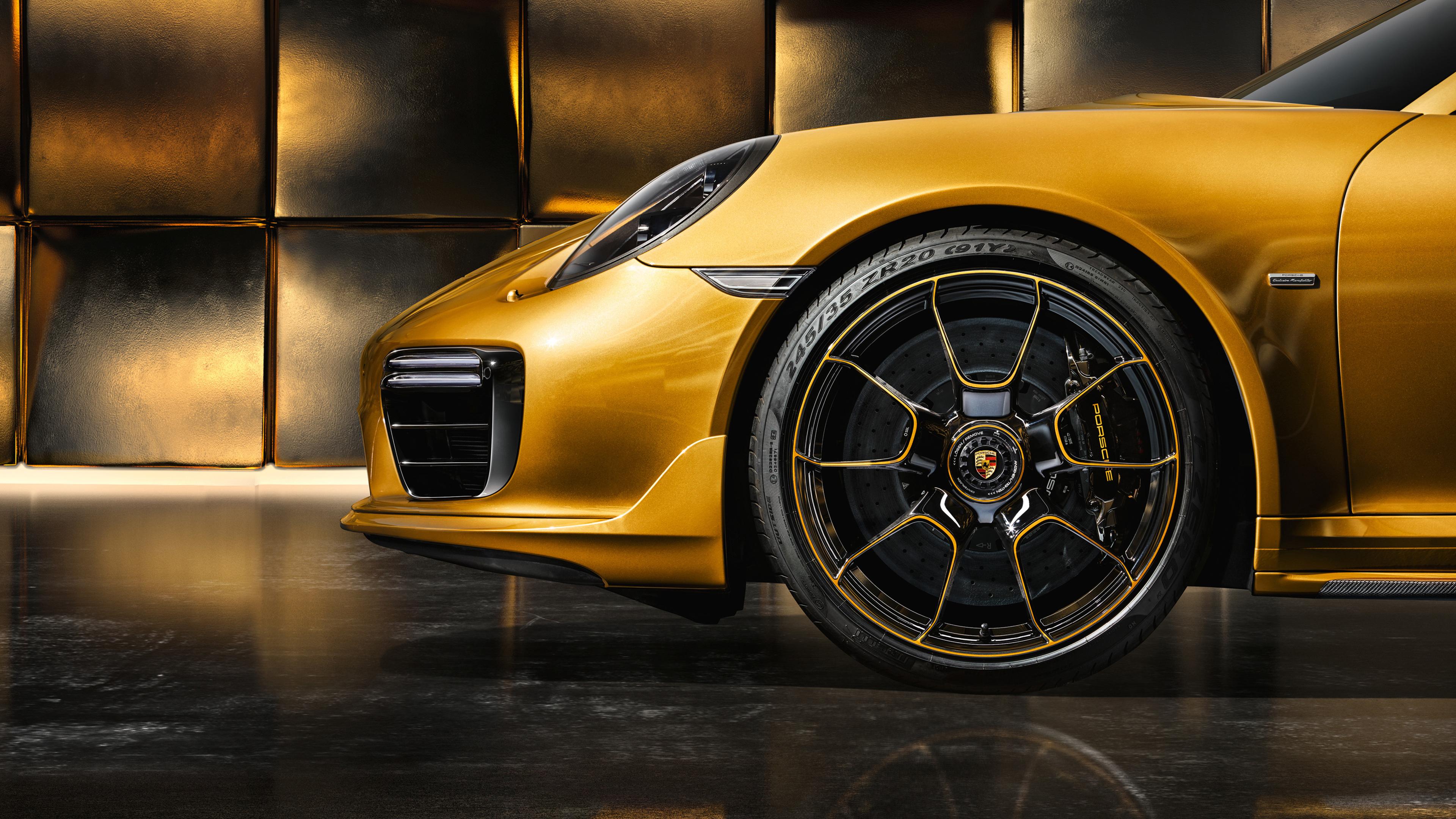 porsche exclusive series porsche 911 turbo 1539105965 - Porsche Exclusive Series Porsche 911 Turbo - porsche wallpapers, porsche 911 wallpapers, hd-wallpapers, hd wallpapers2018 cars wallpapers, cars wallpapers, 4k-wallpapers