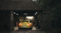 porsche gt3 barn 1539792781 200x110 - Porsche Gt3 Barn - porsche wallpapers, porsche gt3 wallpapers, hd-wallpapers, cars wallpapers, behance wallpapers, 4k-wallpapers
