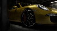 porsche gt3 front 4k 1539792660 200x110 - Porsche Gt3 Front 4k - porsche wallpapers, porsche gt3 wallpapers, hd-wallpapers, cars wallpapers, behance wallpapers, 4k-wallpapers