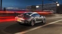 porsche gt3rs 4k rear 1539792716 200x110 - Porsche GT3RS 4k Rear - porsche wallpapers, porsche gt3 wallpapers, hd-wallpapers, cars wallpapers, behance wallpapers, 4k-wallpapers