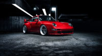 porsche gunther werks 400r 1539107625 200x110 - Porsche Gunther Werks 400R - porsche wallpapers, hd-wallpapers, gunther werks wallpapers, cars wallpapers, 4k-wallpapers
