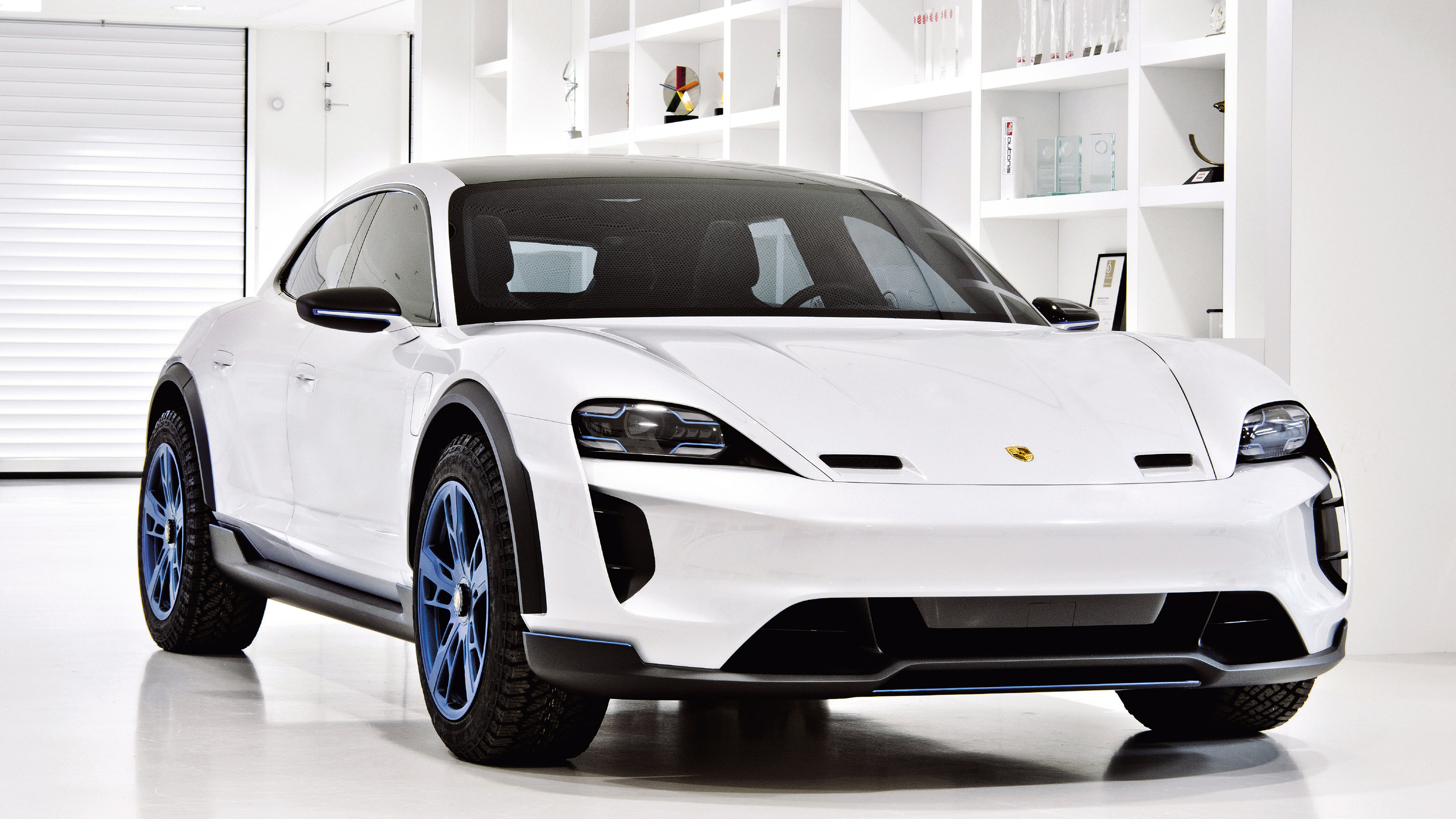 porsche mission e cross turismo 2018 1539111920 - Porsche Mission E Cross Turismo 2018 - porsche wallpapers, porsche mission e cross turismo wallpapers, hd-wallpapers, cars wallpapers, 4k-wallpapers, 2018 cars wallpapers