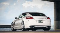 porsche panamera rear view white auto 4k 1538935011 200x110 - porsche, panamera, rear view, white, auto 4k - rear view, Porsche, Panamera