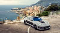porsche panamera top view car 4k 1538934749 200x110 - porsche, panamera, top view, car 4k - top view, Porsche, Panamera