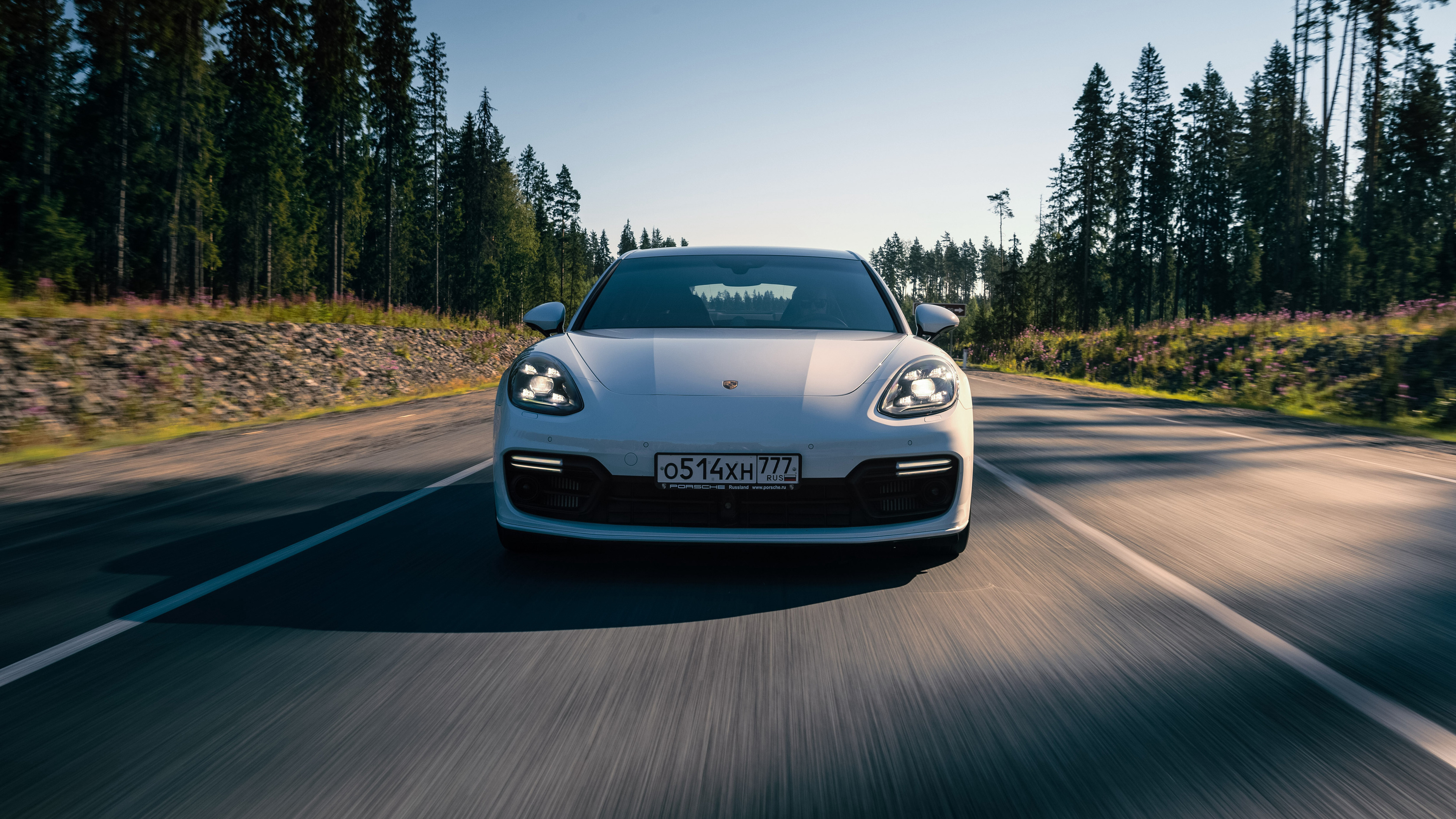 porsche panamera turbo s e hybrid sport turismo front 1539113715 - Porsche Panamera Turbo S E Hybrid Sport Turismo Front - porsche wallpapers, porsche panamera wallpapers, cars wallpapers, 4k-wallpapers, 2018 cars wallpapers