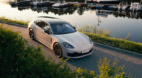 porsche panamera turbo s e hybrid sport turismo 1539113713 200x110 - Porsche Panamera Turbo S E Hybrid Sport Turismo - porsche wallpapers, porsche panamera wallpapers, cars wallpapers, 4k-wallpapers, 2018 cars wallpapers