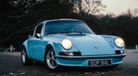 porsche vintage car 5k 1539107056 200x110 - Porsche Vintage Car 5k - vintage cars wallpapers, porsche wallpapers, hd-wallpapers, cars wallpapers, 5k wallpapers, 4k-wallpapers