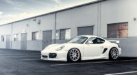 porsche white wheels 4k 1538935001 200x110 - porsche, white, wheels 4k - white, Wheels, Porsche