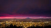 portland sunrise 4k 1540131852 200x110 - Portland Sunrise 4k - sunrise wallpapers, nature wallpapers, lights wallpapers, city wallpapers