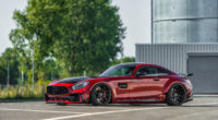 prior design mercedes amg gt s pd700gtr 2018 side view 1539112395 200x110 - Prior Design Mercedes AMG GT S PD700GTR 2018 Side View - mercedes wallpapers, mercedes amg gt wallpapers, hd-wallpapers, cars wallpapers, 4k-wallpapers, 2018 cars wallpapers