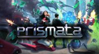 prismata 4k 1540982749 200x110 - Prismata 4k - prismata wallpapers, hd-wallpapers, games wallpapers, 4k-wallpapers, 2018 games wallpapers