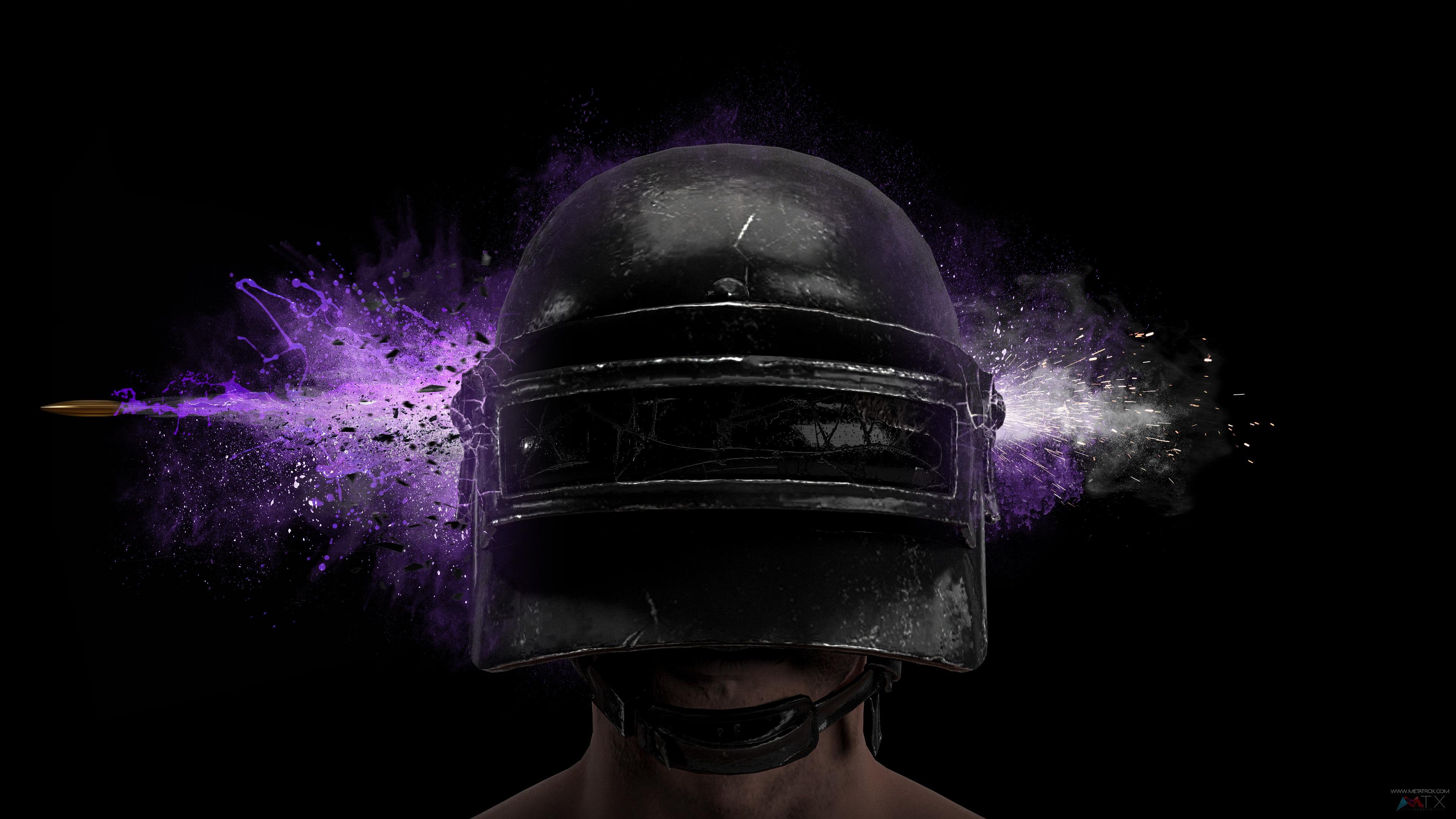 pubg game helmet guy 4k 1540982532 - PUBG Game Helmet Guy 4k - pubg wallpapers, playerunknowns battlegrounds wallpapers, helmet wallpapers, hd-wallpapers, games wallpapers, artstation wallpapers, 4k-wallpapers, 2018 games wallpapers