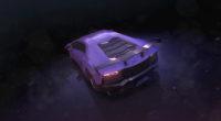 purple lamborghini aventador rear 1539114497 200x110 - Purple Lamborghini Aventador Rear - lamborghini aventador wallpapers, hd-wallpapers, cars wallpapers, behance wallpapers, 4k-wallpapers, 2018 cars wallpapers