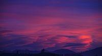 purple sky clouds mountains 4k 1540133705 200x110 - Purple Sky Clouds Mountains 4k - sky wallpapers, purple wallpapers, mountains wallpapers, hd-wallpapers, clouds wallpapers, 4k-wallpapers