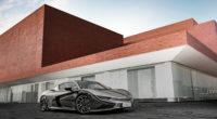 qiantu k50 2018 4k 1539113762 200x110 - Qiantu K50 2018 4k - qiantu wallpapers, qiantu k50 wallpapers, hd-wallpapers, cars wallpapers, 4k-wallpapers, 2018 cars wallpapers