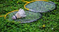 racket shuttlecock tennis 4k 1540062659 200x110 - racket, shuttlecock, tennis 4k - Tennis, shuttlecock, racket
