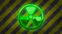 radioactive 4k 1540752891 200x110 - Radioactive 4k - radioactive wallpapers, hd-wallpapers, digital art wallpapers, artwork wallpapers, artist wallpapers, 4k-wallpapers