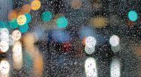 rainy day drops on glass lights bokeh 5k 1540144117 200x110 - Rainy Day Drops On Glass Lights Bokeh 5k - rain wallpapers, hd-wallpapers, glass wallpapers, drops wallpapers, dew wallpapers, bokeh effect wallpapers, 5k wallpapers, 4k-wallpapers