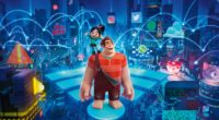 ralph breaks the internet wreck it ralph 2 15k 1539979618 200x110 - Ralph Breaks The Internet Wreck It Ralph 2 15k - wreck it ralph 2 wallpapers, movies wallpapers, hd-wallpapers, animated movies wallpapers, 8k wallpapers, 5k wallpapers, 4k-wallpapers, 2018-movies-wallpapers, 15k wallpapers, 12k wallpapers, 10k wallpapers