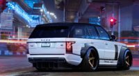 range rover art 1539107138 200x110 - Range Rover Art - white wallpapers, range rover wallpapers, hd-wallpapers, cars wallpapers, artwork wallpapers, artist wallpapers, 5k wallpapers, 4k-wallpapers