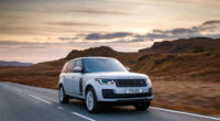range rover autobiography p400e lwb 2018 front 1539113090 200x110 - Range Rover Autobiography P400e LWB 2018 Front - range rover wallpapers, range rover svautobiography wallpapers, hd-wallpapers, cars wallpapers, 4k-wallpapers, 2018 cars wallpapers