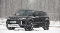 range rover evoque autobiography si4 in snow 1539108756 200x110 - Range Rover Evoque Autobiography Si4 In Snow - range rover wallpapers, range rover evoque wallpapers, hd-wallpapers, cars wallpapers, 4k-wallpapers, 2018 cars wallpapers