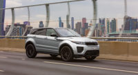 range rover evoque hse si4 dynamic black design pack 2018 1539111310 200x110 - Range Rover Evoque HSE Si4 Dynamic Black Design Pack 2018 - range rover wallpapers, range rover evoque wallpapers, hd-wallpapers, cars wallpapers, 4k-wallpapers, 2018 cars wallpapers