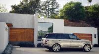 range rover svautobiography 2018 4k 1539108190 200x110 - Range Rover SVAutobiography 2018 4k - range rover wallpapers, range rover svautobiography wallpapers, hd-wallpapers, 4k-wallpapers, 2018 cars wallpapers