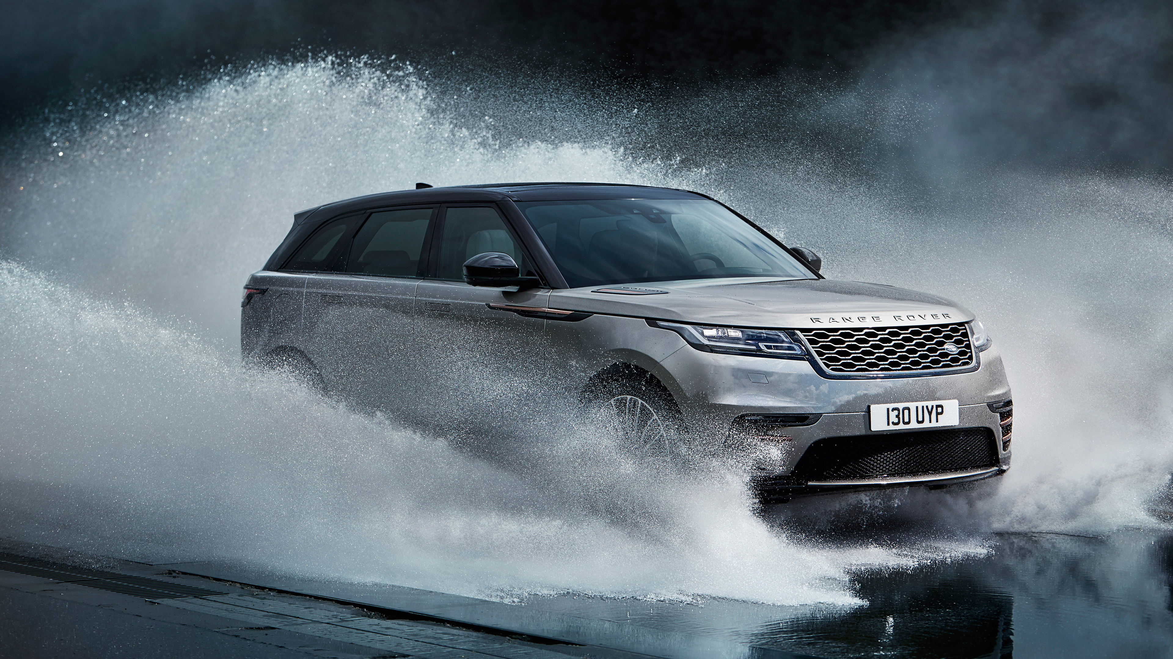 range rover velar 2018 4k 1539105071 - Range Rover Velar 2018 4k - range rover wallpapers, range rover velar wallpapers, land rover wallpapers, hd-wallpapers, cars wallpapers, 4k-wallpapers, 2018 cars wallpapers