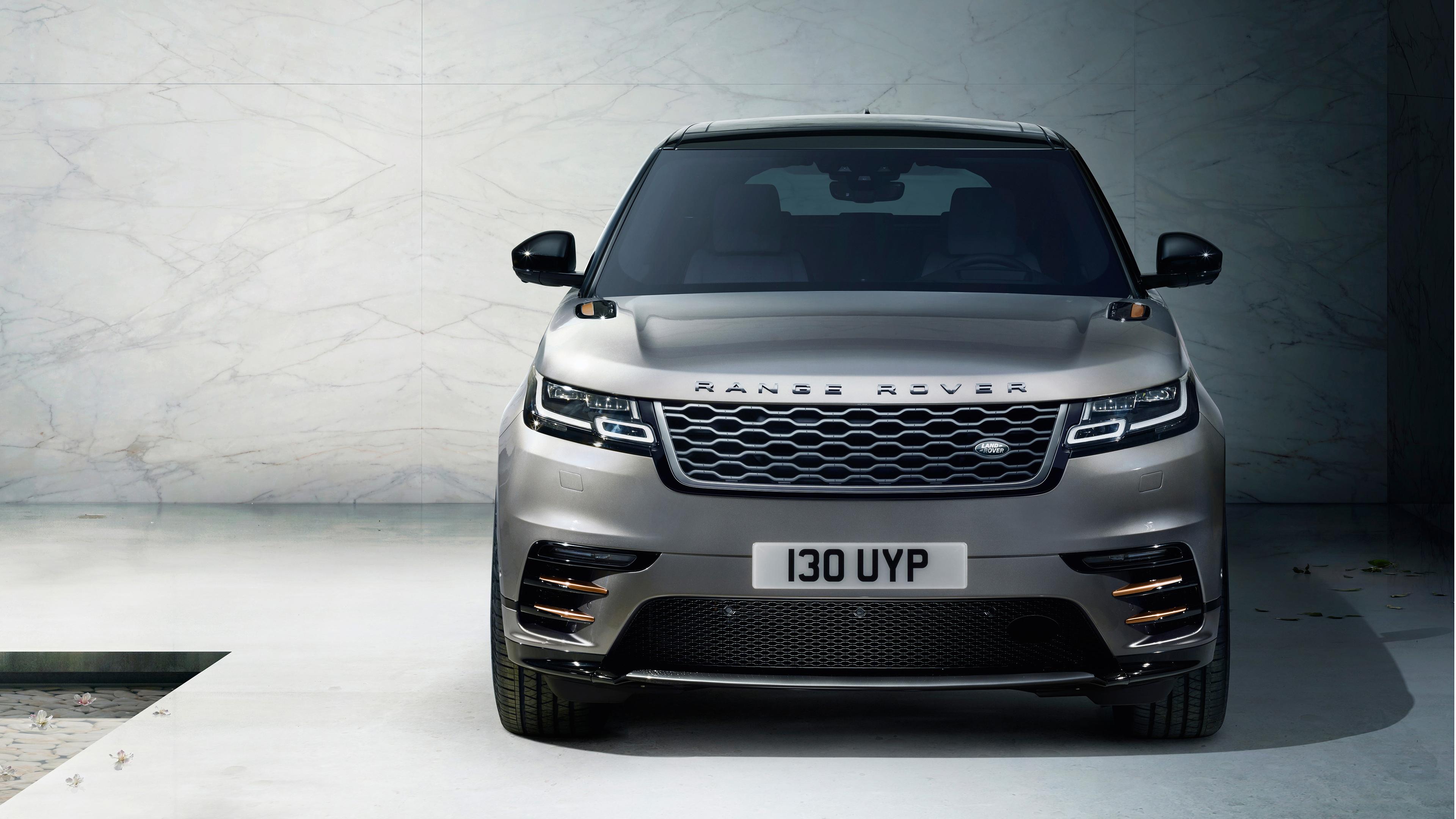 range rover velar 2018 1539105067 - Range Rover Velar 2018 - range rover wallpapers, range rover velar wallpapers, land rover wallpapers, cars wallpapers, 2018 cars wallpapers