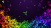 razer colorful abstract 4k 1539371578 200x110 - Razer Colorful Abstract 4k - razer wallpapers, hd-wallpapers, colorful wallpapers, abstract wallpapers, 4k-wallpapers