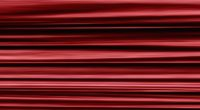 red abstract 5k 1539371503 200x110 - Red Abstract 5k - red wallpapers, hd-wallpapers, abstract wallpapers, 5k wallpapers, 4k-wallpapers
