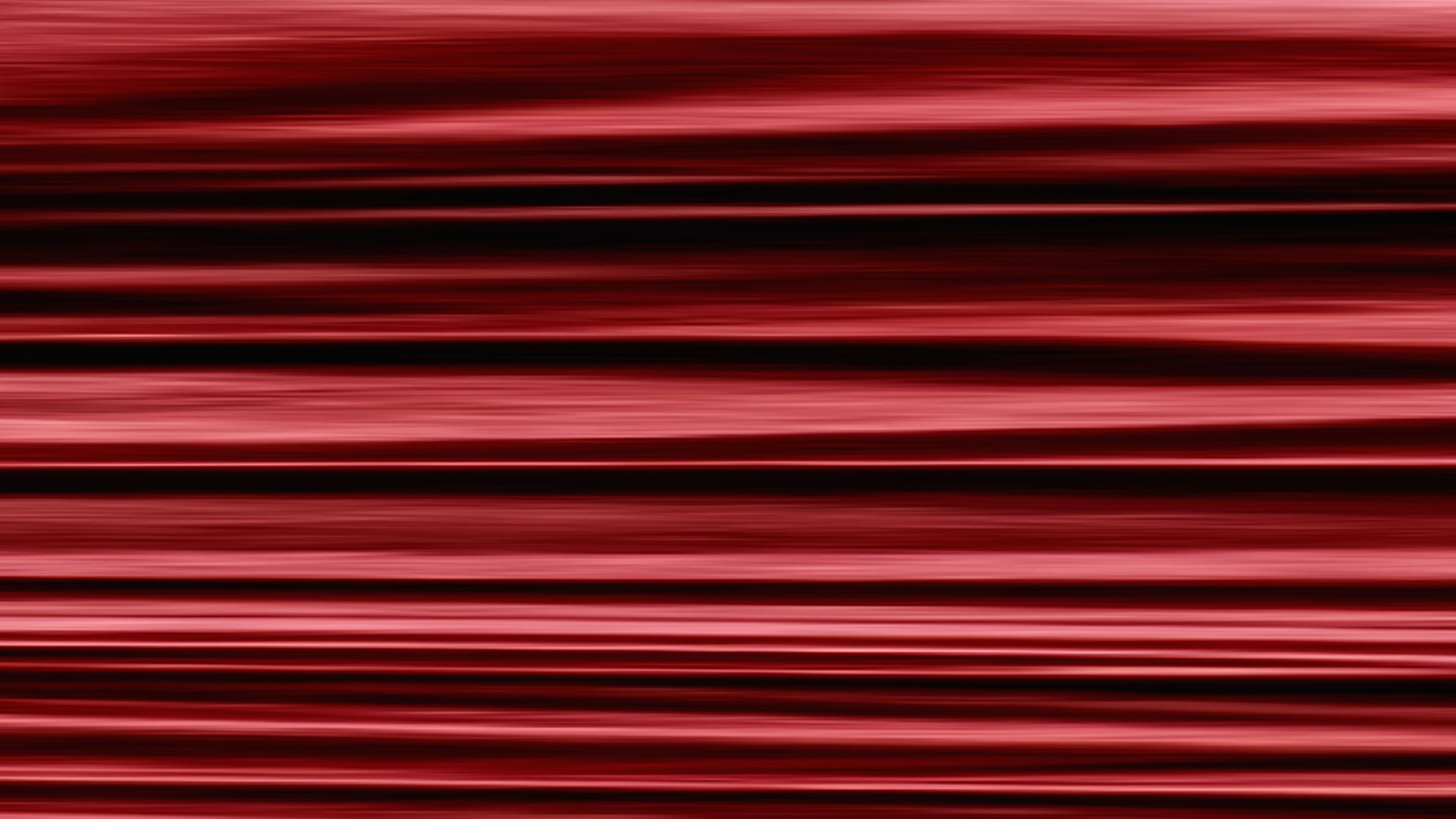 red abstract 5k 1539371503 - Red Abstract 5k - red wallpapers, hd-wallpapers, abstract wallpapers, 5k wallpapers, 4k-wallpapers