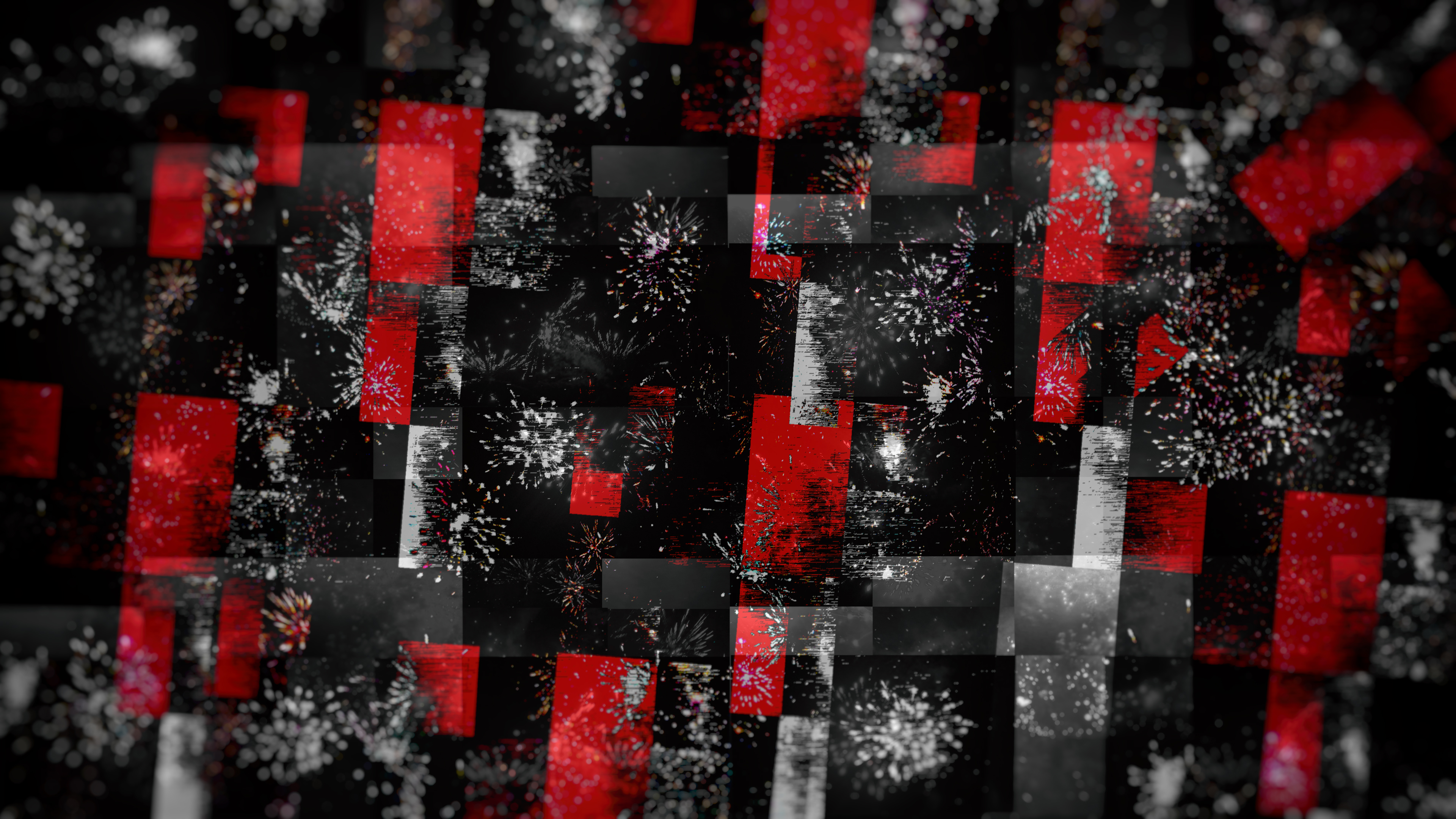 red abstract graphics colors 4k 1539371033 - Red Abstract Graphics Colors 4k - red wallpapers, hd-wallpapers, graphics wallpapers, colors wallpapers, abstract wallpapers, 4k-wallpapers