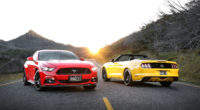 red and blue ford mustang 1539110808 200x110 - Red And Blue Ford Mustang - red wallpapers, mustang wallpapers, hd-wallpapers, ford wallpapers, ford mustang wallpapers, blue wallpapers, 4k-wallpapers