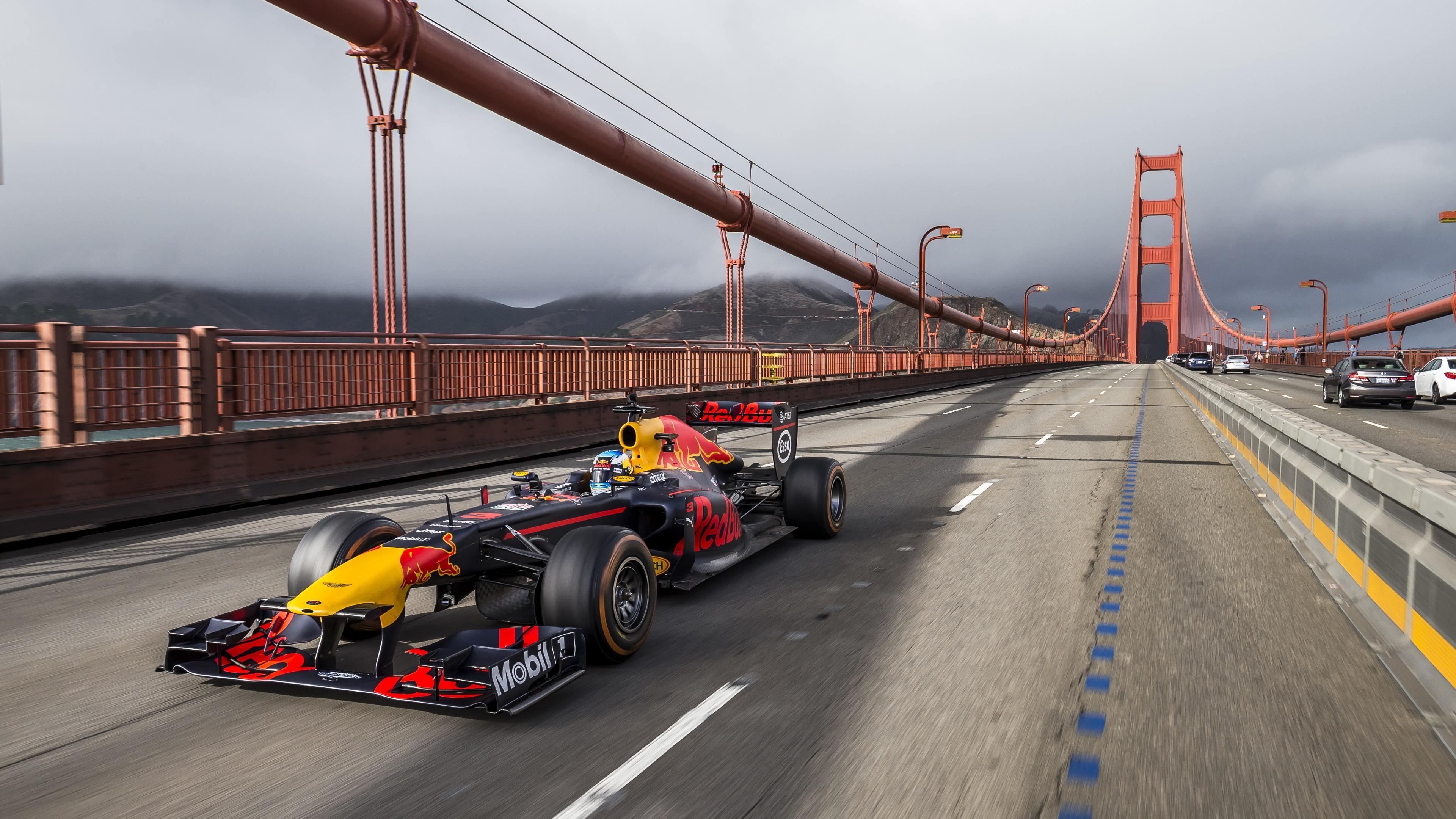 Wallpaper 4k Red Bull Rb12 F1 5k 4k Wallpapers 5k