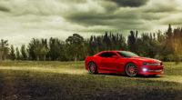 red chevrolet camaro 1539111771 200x110 - Red Chevrolet Camaro - hd-wallpapers, chevrolet wallpapers, chevrolet camaro wallpapers, cars wallpapers, 5k wallpapers, 4k-wallpapers, 2018 cars wallpapers
