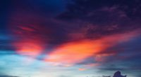 red cloudy sky sunset 4k 1540133993 200x110 - Red Cloudy Sky Sunset 4k - sunset wallpapers, sky wallpapers, nature wallpapers, hd-wallpapers, clouds wallpapers, 4k-wallpapers