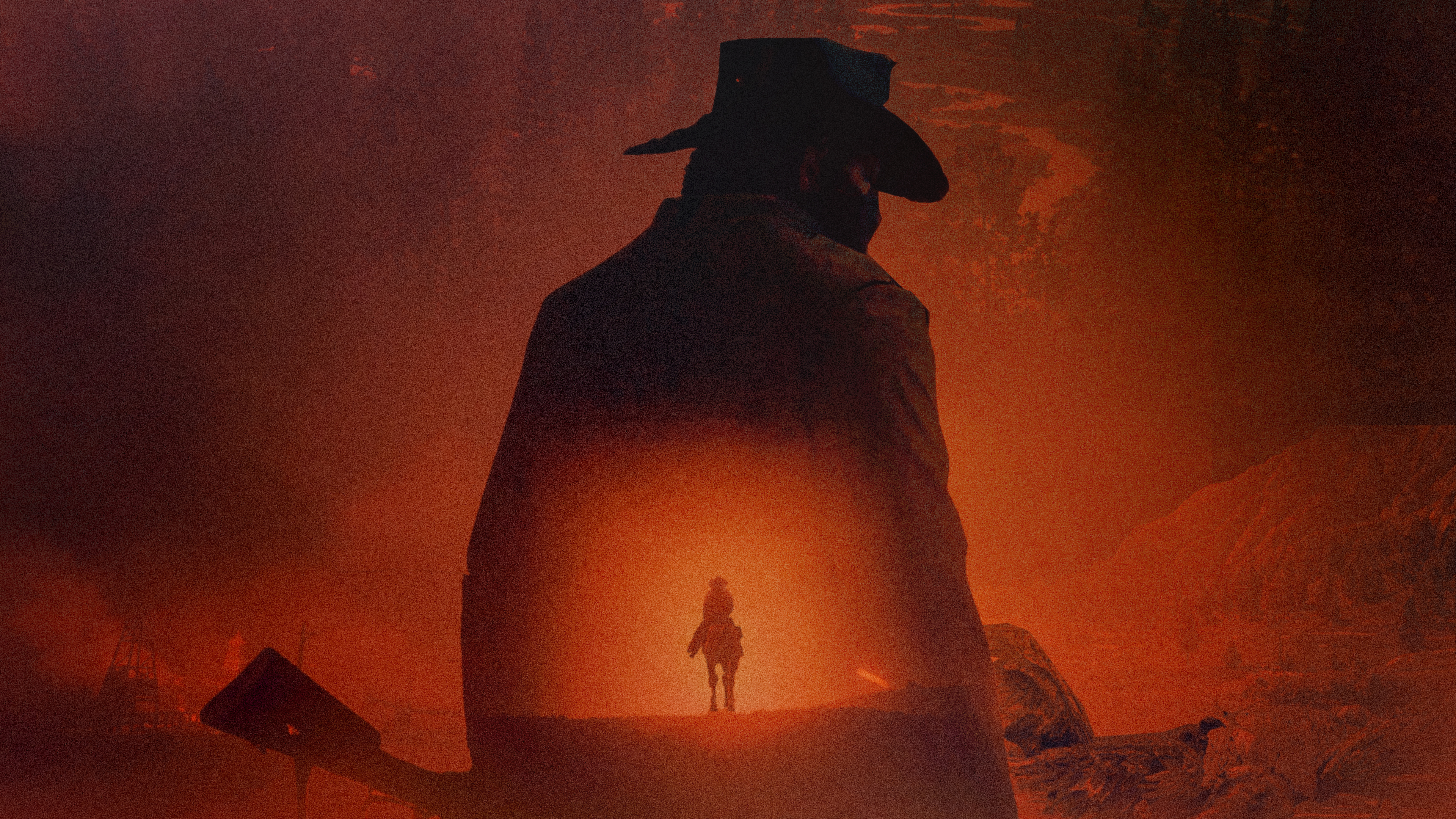 red dead redemption 2 poster key art 2018 1538941165 - Red Dead Redemption 2 Poster Key Art 2018 - red dead redemption 2 wallpapers, hd-wallpapers, games wallpapers, 4k-wallpapers, 2018 games wallpapers