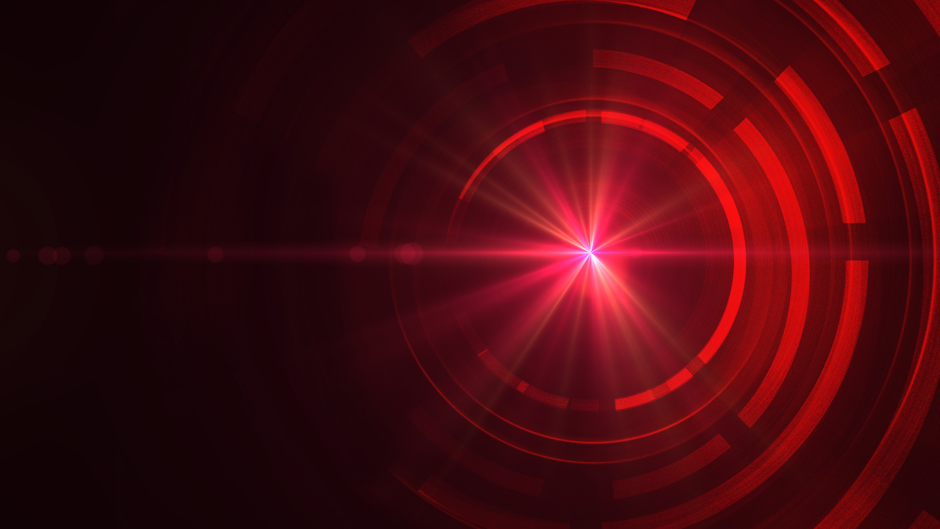 red diamond shine abstract 4k 1539371375 - Red Diamond Shine Abstract 4k - red wallpapers, hd-wallpapers, abstract wallpapers, 4k-wallpapers