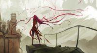 red hairs long fictional digital art bordeaux 4k 1540751515 200x110 - Red Hairs Long Fictional Digital Art Bordeaux 4k - hd-wallpapers, digital art wallpapers, deviantart wallpapers, artwork wallpapers, artist wallpapers, 5k wallpapers, 4k-wallpapers