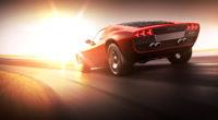 red lamborghini 4k 1539113661 200x110 - Red Lamborghini 4k - lamborghini wallpapers, hd-wallpapers, digital art wallpapers, cgi wallpapers, cars wallpapers, artwork wallpapers, artist wallpapers, 4k-wallpapers