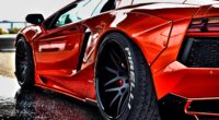 red lamborghini aventador rear 1539112053 200x110 - Red Lamborghini Aventador Rear - lamborghini wallpapers, lamborghini aventador wallpapers, hd-wallpapers, cars wallpapers, 5k wallpapers, 4k-wallpapers