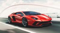 red lamborghini aventador 1539110210 200x110 - Red Lamborghini Aventador - red wallpapers, lamborghini wallpapers, lamborghini aventador wallpapers, hd-wallpapers, cars wallpapers, 4k-wallpapers
