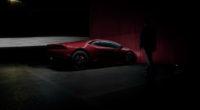 red lamborghini huracan rear 4k 1539114278 200x110 - Red Lamborghini Huracan Rear 4k - lamborghini wallpapers, lamborghini huracan wallpapers, hd-wallpapers, cars wallpapers, behance wallpapers, artist wallpapers, 4k-wallpapers